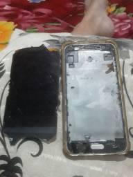 Samsung..j5