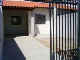 Casa nova no bairro colinas, Londrina