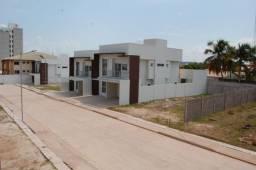Venda: Casa Maison Juá Condominium