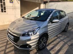 Peugeot 208 Griffe 17/17