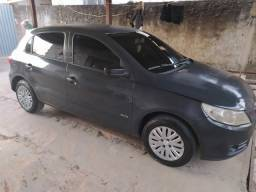 Gol G5 Trend completo 1.0 2010