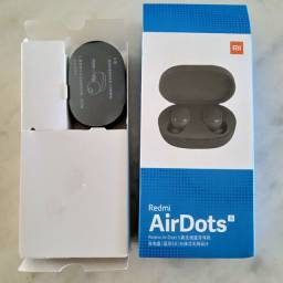 Redmi AirDots S Original Novo