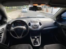 Vendo Ford Ka SE 2015