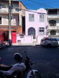 Título do anúncio: Vendo duas casas no bairro Guarani