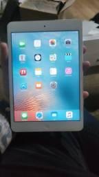 Título do anúncio: iPad mini 16gb