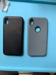 Capas Iphone XR