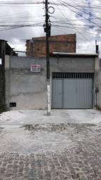 Casa centro de Dias Davila