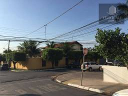 Título do anúncio: Cuiabá - Casa Comercial - Jardim Cuiabá