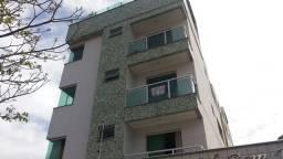 Título do anúncio: Excelente apartamento com área privativa- Cabral Contagem