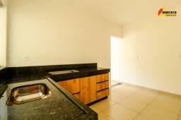 Título do anúncio: Casa Residencial para aluguel, 3 quartos, 1 suíte, 2 vagas, Jardinópolis - Divinópolis/MG