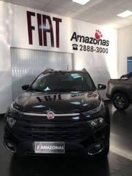 Título do anúncio: FIAT TORO 2020/2021 1.8 16V EVO FLEX FREEDOM AT6