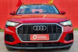 Audi Q3 Prestige