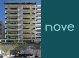 Título do anúncio: Cobertura à venda, Ipanema, Rio de Janeiro.