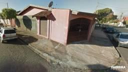 Título do anúncio: Casa à venda com 4 quarto(s) , Vl. Alto Paraíso em Bauru/SP