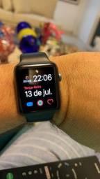 Iwatch série 3 42mm