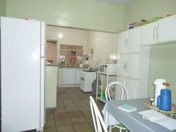 Título do anúncio: Casa Residencial à venda, 4 quartos, 1 suíte, Nações - Divinópolis/MG