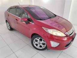 FORD NEW FIESTA 1.6 SE ANO 2013