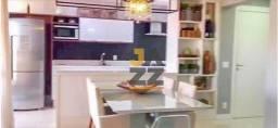 Lindo apartamento com 3 dormitórios com ótima localização em Piracicaba