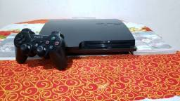 Playstation 3 completo