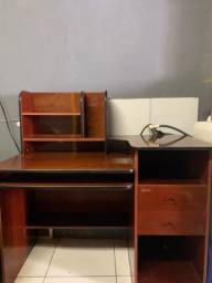 Escrivaninha mesa de computador