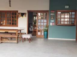 Título do anúncio: Casa à venda, 3 quartos, 1 suíte, 4 vagas, Jardim América - Bauru/SP