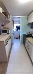 Apartamento à venda com 3 dormitórios em Jardim carvalho, Porto alegre cod:LIV-14040