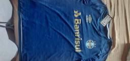 Camisa do Grêmio ORIGINAL