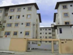 Ótimo Apartamento R. Padre Constantino, Condominio Barra Leste 2 - Jacarecanga