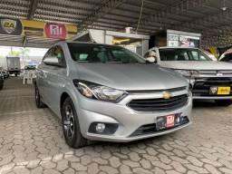 Título do anúncio: GM Prisma LTZ 1.4 Flex Automático (2019 / 20.300km)