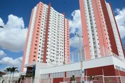 Apartamento 3 quartos com 85 m², todo reformado, andar alto, 2 vagas livres!