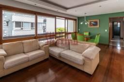 Apartamento para alugar com 3 dormitórios em Petropolis, Porto alegre cod:8626