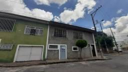 Kitchenette/conjugado para alugar com 1 dormitórios em Caiçara, Belo horizonte cod:ADR2708