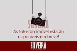 Apartamento à venda com 4 dormitórios em Bela vista, Porto alegre cod:8622