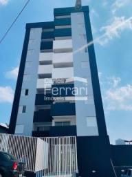 Oportunidade Apartamento Novo à 500m Metrô Tucuruvi