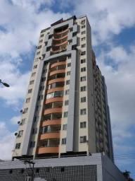 Apartamento para alugar com 1 dormitórios em Centro, Juiz de fora cod:1023