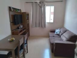 Apartamento 2 dorms Vila Lutécia em Santo André