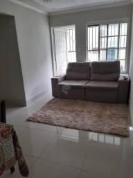 Apartamento à venda com 2 dormitórios em Guanandi, Campo grande cod:BR2AP12249