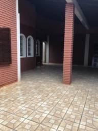 Casa para alugar com 3 dormitórios em Jardim maria de fatima, Varzea paulista cod:L12249