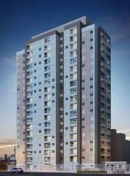 Flap Guarulhos - Apartamentos de 2 dormitórios com 41 e 43m² em Guarulhos, SP - ID 39049