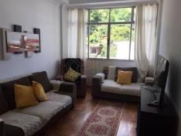 Apartamento no centro por R$ 380.000