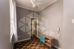 Apartamento à venda com 1 dormitórios em Floresta, Porto alegre cod:9932872