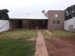 Casa de condomínio à venda com 1 dormitórios em Nova lima, Campo grande cod:BR1CS12251