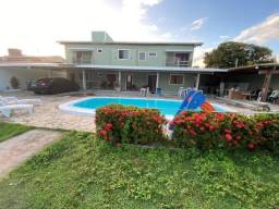 Casa à venda no bairro Centro - Marechal Deodoro/AL
