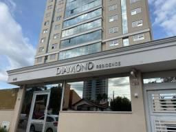 Apartamento à venda com 3 dormitórios em Annes, Passo fundo cod:632