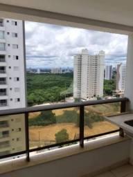 Apartamento com 2 dormitórios à venda, 65 m² - Duque de Caxias II - Cuiabá/MT