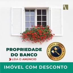 CASA com 2 dormitórios à venda por R$ 52.648,96 - FRANCISCO ALVES / PR