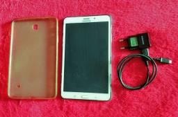 Tablet Samsung tab4 t331