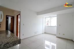 Título do anúncio: Apartamento para aluguel, 2 quartos, 1 vaga, Vila Cruzeiro - Divinópolis/MG