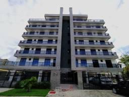 Título do anúncio: Apartamento Balneario Caioba Matinhos