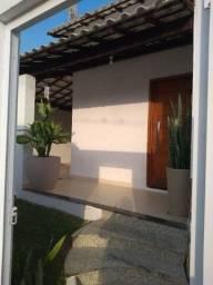 Título do anúncio: Vendo casa TOP em São José do Calçado-ES